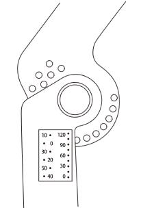 t_kn_lrg_dial-40-columns4
